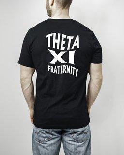 Theta Xi Social T-Shirt
