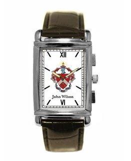 Triangle Greek Classic Wristwatch