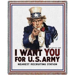 US Army Homegoods
