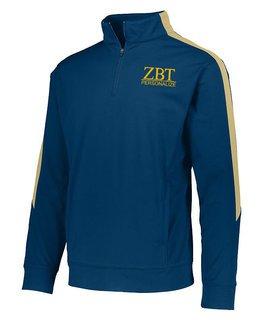 Zeta Beta Tau- $30 World Famous Greek Medalist Pullover