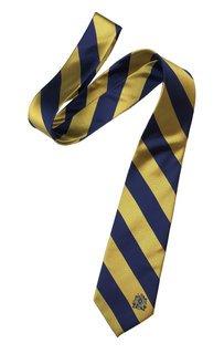 Zeta Beta Tau Necktie