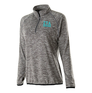 Zeta Tau Alpha Force Training Top