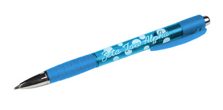 Zeta Tau Alpha New Pens