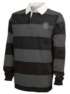 Zeta Tau Alpha Rugby Shirt