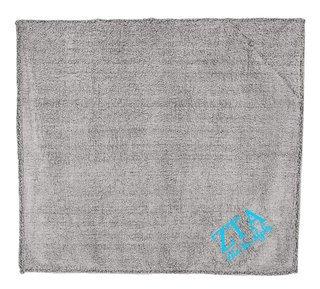 Zeta Tau Alpha Sherpa Blanket