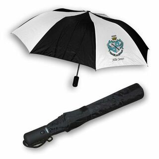 Zeta Tau Alpha Umbrella