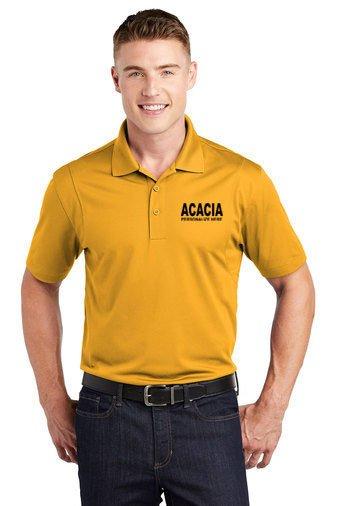 ACACIA Sports Polo
