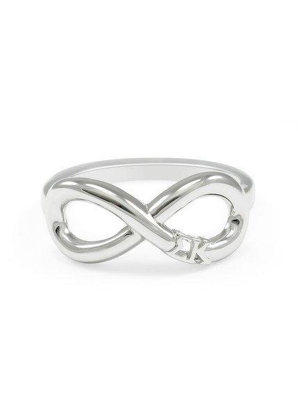 Sigma Kappa Infinity Ring