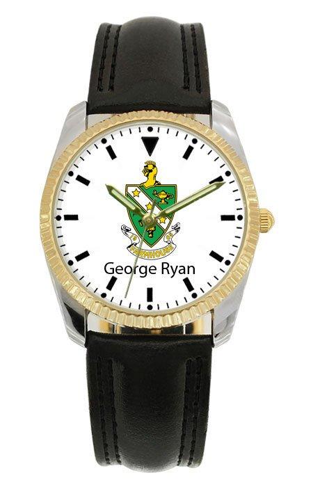 FarmHouse Fraternity Classic Wristwatch