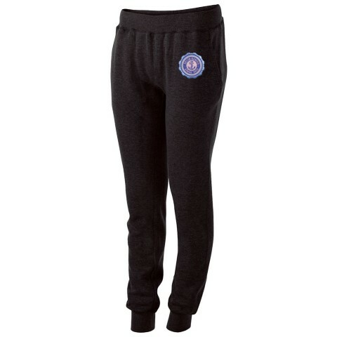Sorority Fleece Jogger