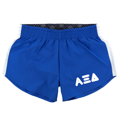 Sorority Elite Running Short