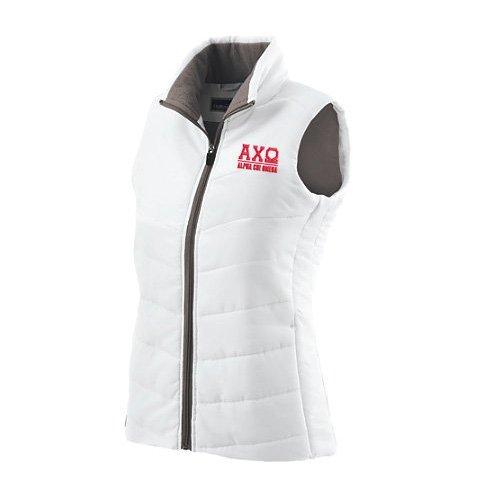 Alpha Chi Omega Admire Vest