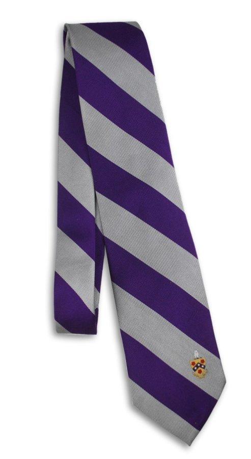 FIJI Fraternity - Phi Gamma Delta Tie