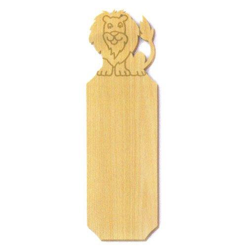 Design Your Own Lion Symbol Greek Paddle