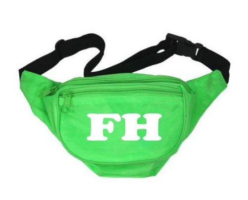 FarmHouse Fraternity Fanny Pack