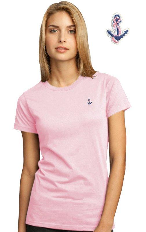 DISCOUNT- Delta Gamma Mascot Emblem T-Shirt!