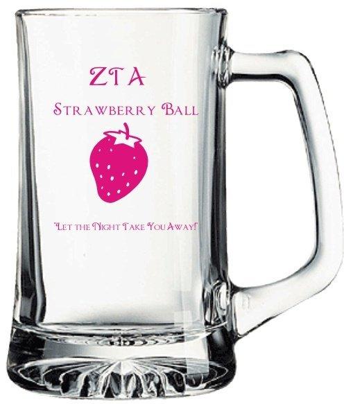Design Your Own 25oz. Big Sport Mug
