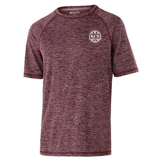 Kappa Gamma Pi Electrify 2.0 Shirt