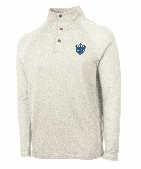 DISCOUNT-Chi Phi Falmouth Pullover