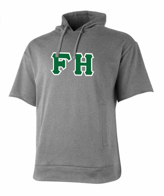 DISCOUNT-FarmHouse Fraternity Coach Hoodie