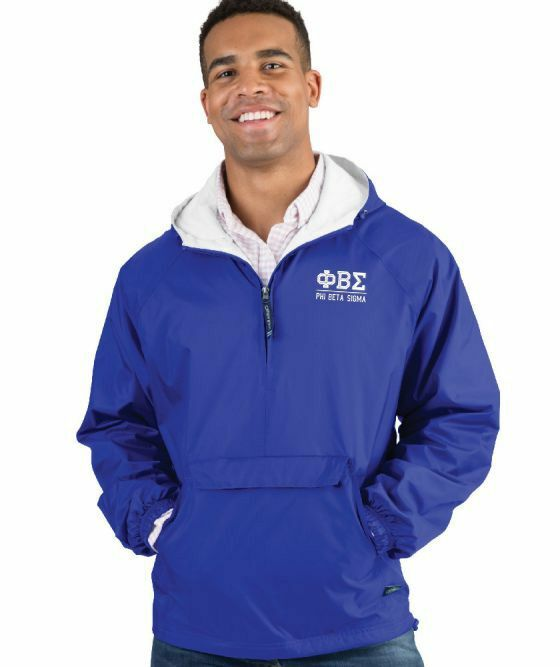 Happy Hour Where All The Best Business Deals Are Made Hoodie Pullover Elegant Shape Men's Clothing