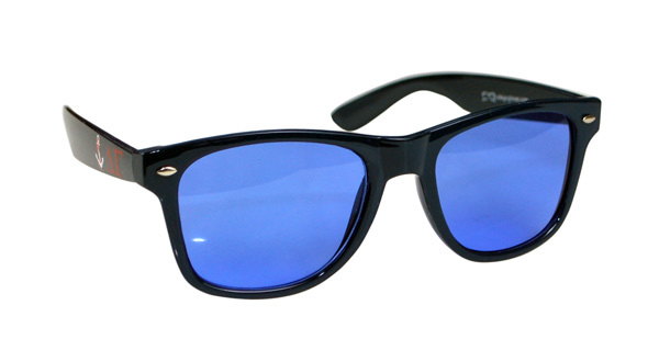 Hip Sorority & Fraternity Sunglasses