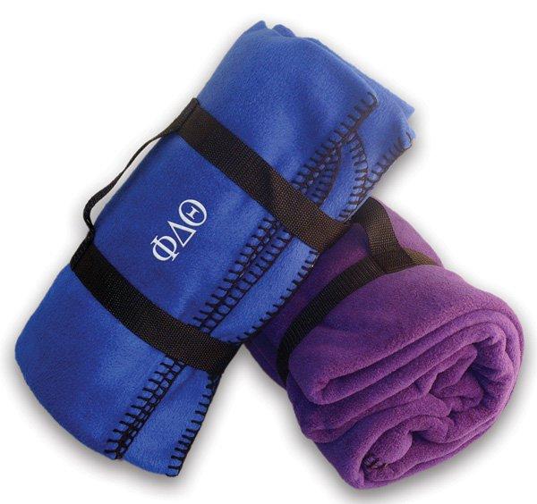 Fraternity Sorority Blankets Sale 29 95 Greek Gear 174