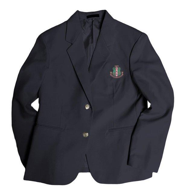 Fraternity & Sorority Classic Blazer