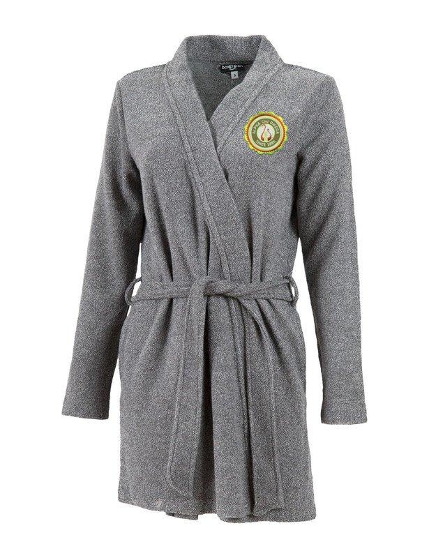 DISCOUNT-Alpha Chi Omega Sorority Cozy Robe