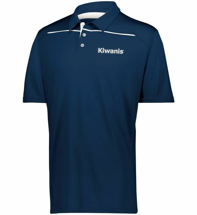 Kiwanis  Defer Polo