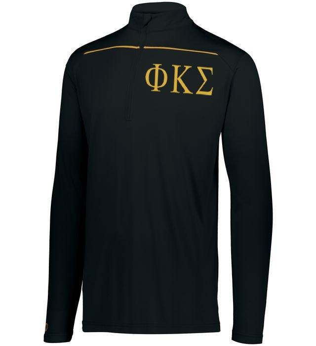 Phi Kappa Sigma Defer Pullover