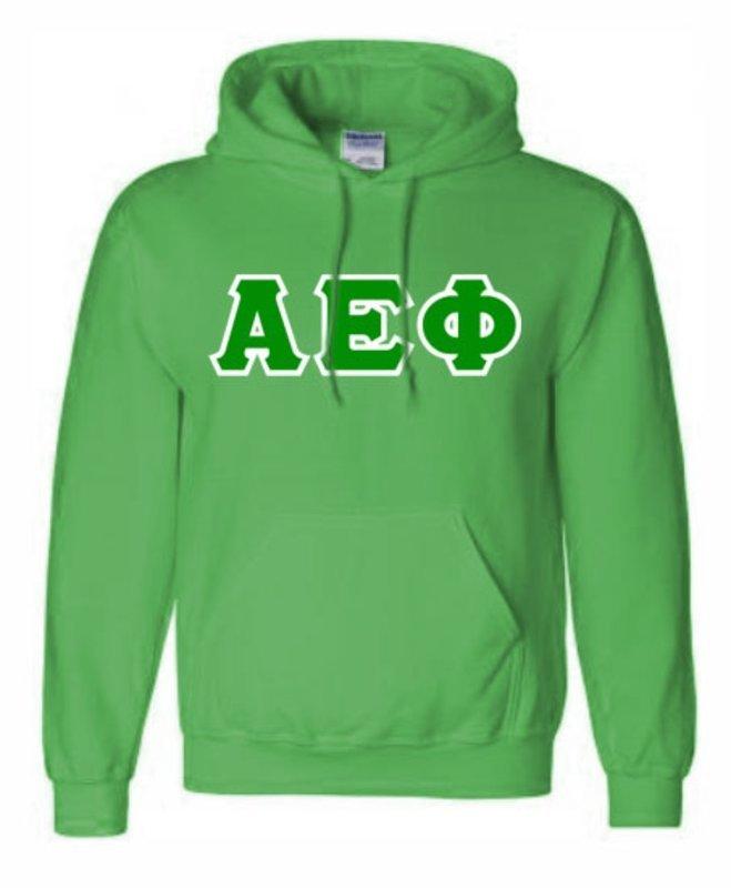 Alpha Epsilon Phi Sweatshirts Hoodie