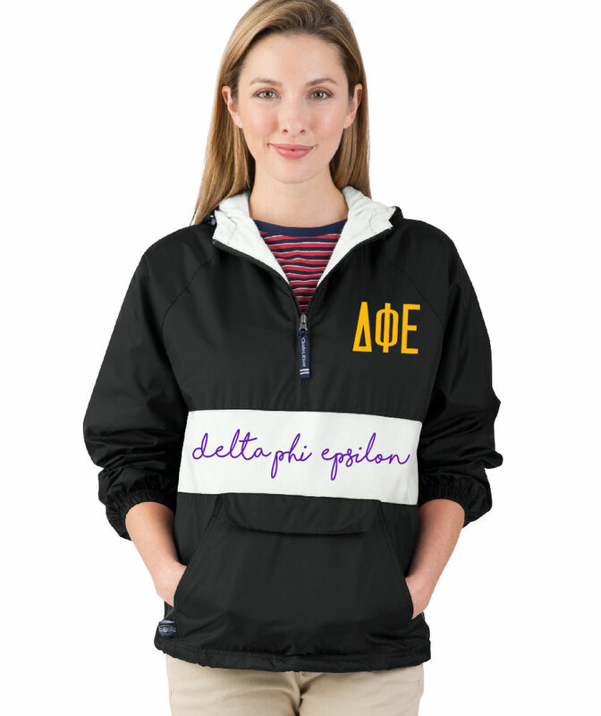 Greek Gear Coupons All Active Greek Gear Promo Codes & Coupon Codes - Up To 20% off in December Whether you are in a sorority or fraternity, Greek Gear offers a large range of apparel, Greek gifts as well as Greek twill letters.