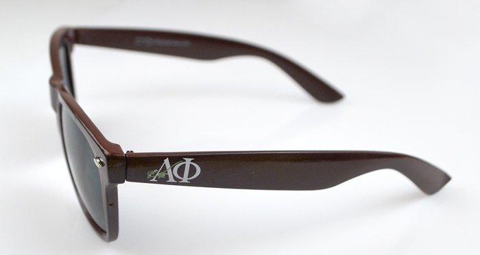 Alpha Phi Sunglasses