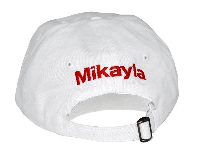 Fraternity Hats & Sorority Greek Hats