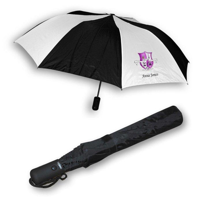 alpha Kappa Delta Phi Umbrella