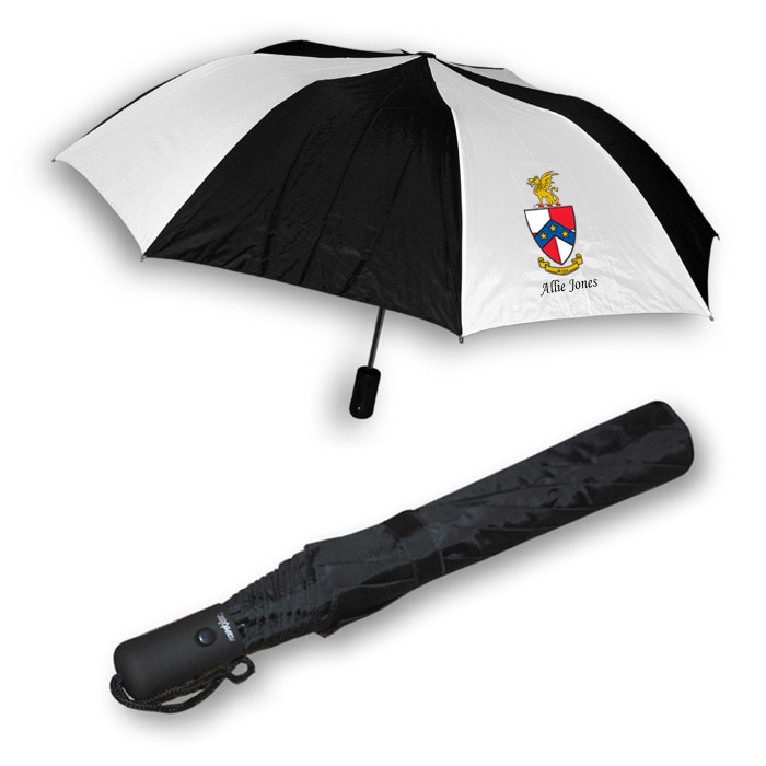 Beta Theta Pi Umbrella