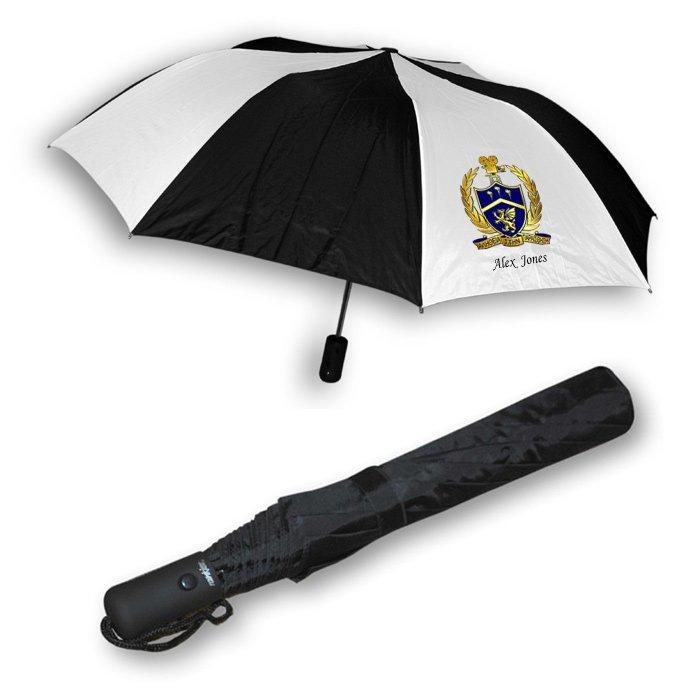 Delta Kappa Alpha Umbrella