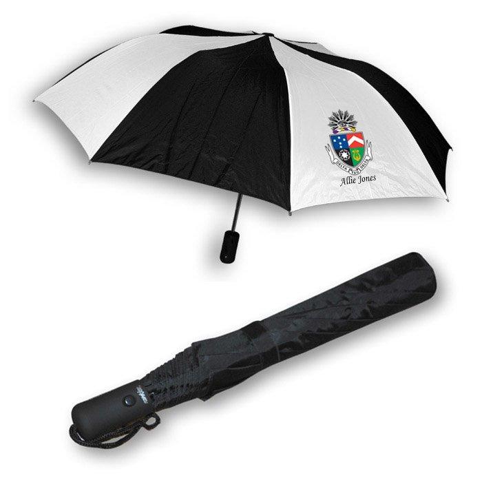 Delta Tau Delta Umbrella
