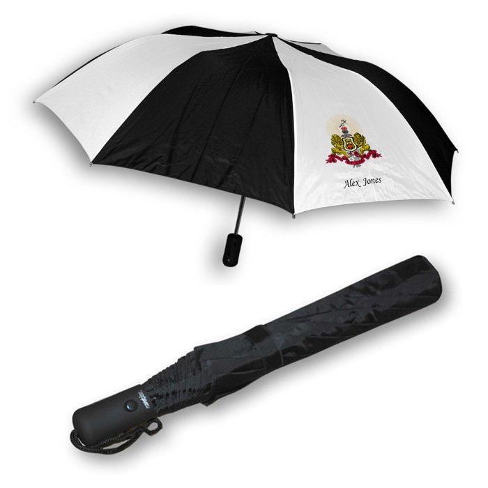 Kappa Alpha Umbrella