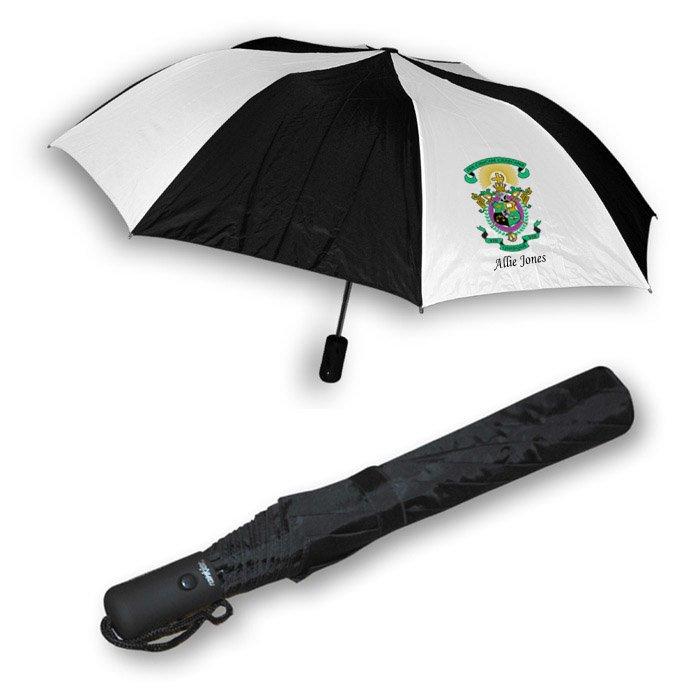 Lambda Chi Alpha Umbrella