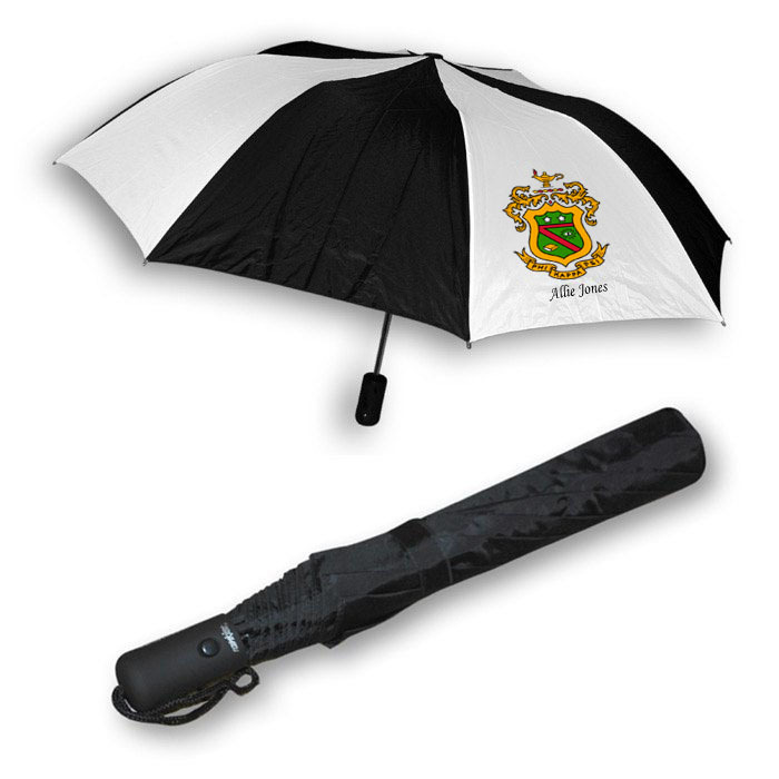 Phi Kappa Psi Umbrella