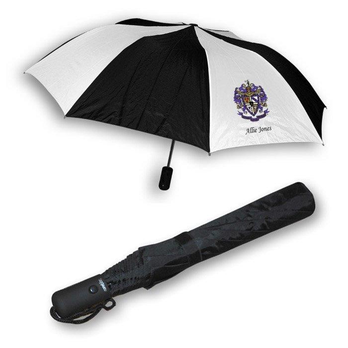 Sigma Alpha Epsilon Umbrella