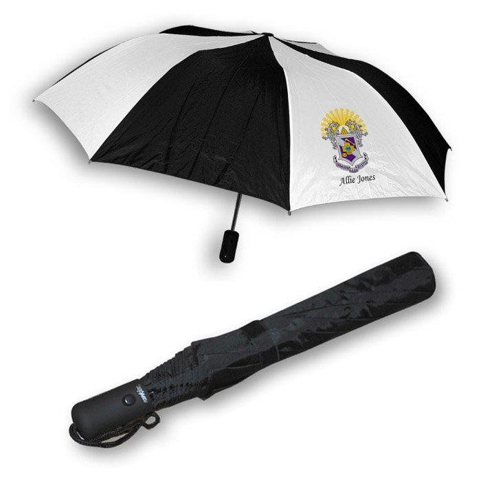 Sigma Pi Umbrella