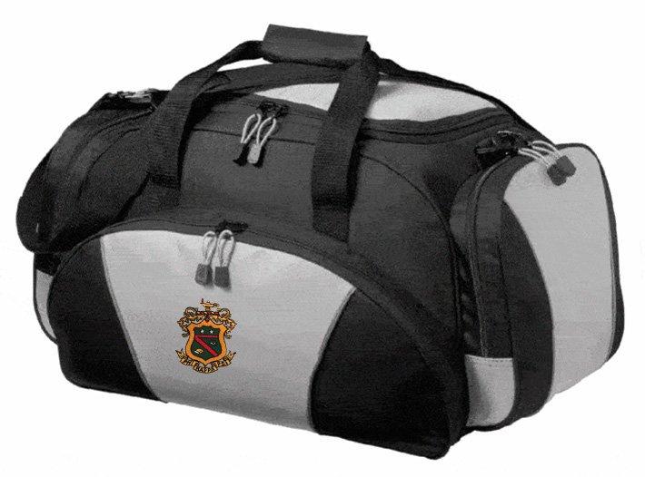 Phi Kappa Psi Metro Duffel Bag