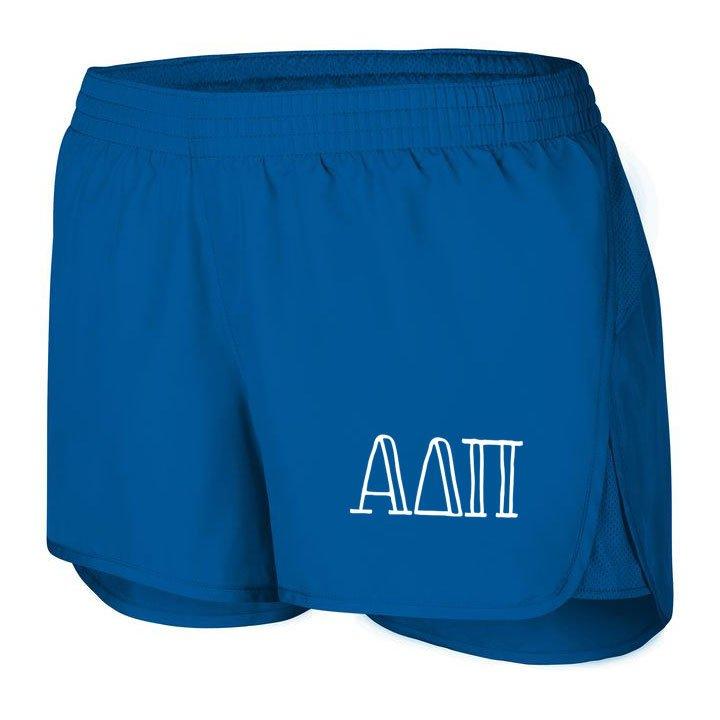Alpha Delta Pi Wayfarer Short