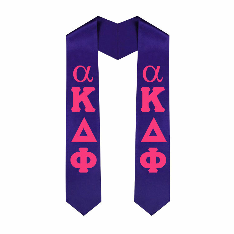 alpha Kappa Delta Phi