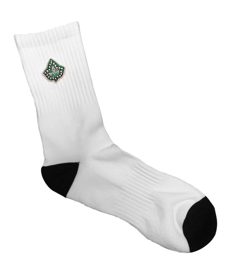 DISCOUNT-Sorority Sport Socks