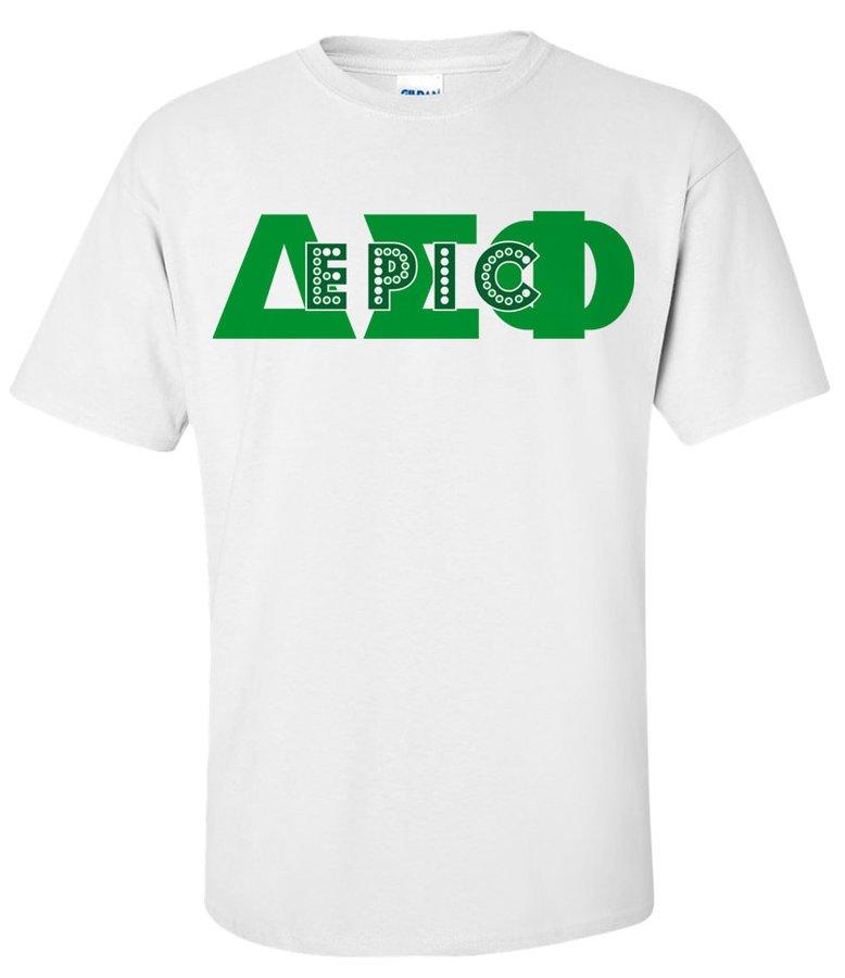 Delta Sigma Phi EPIC T-Shirt