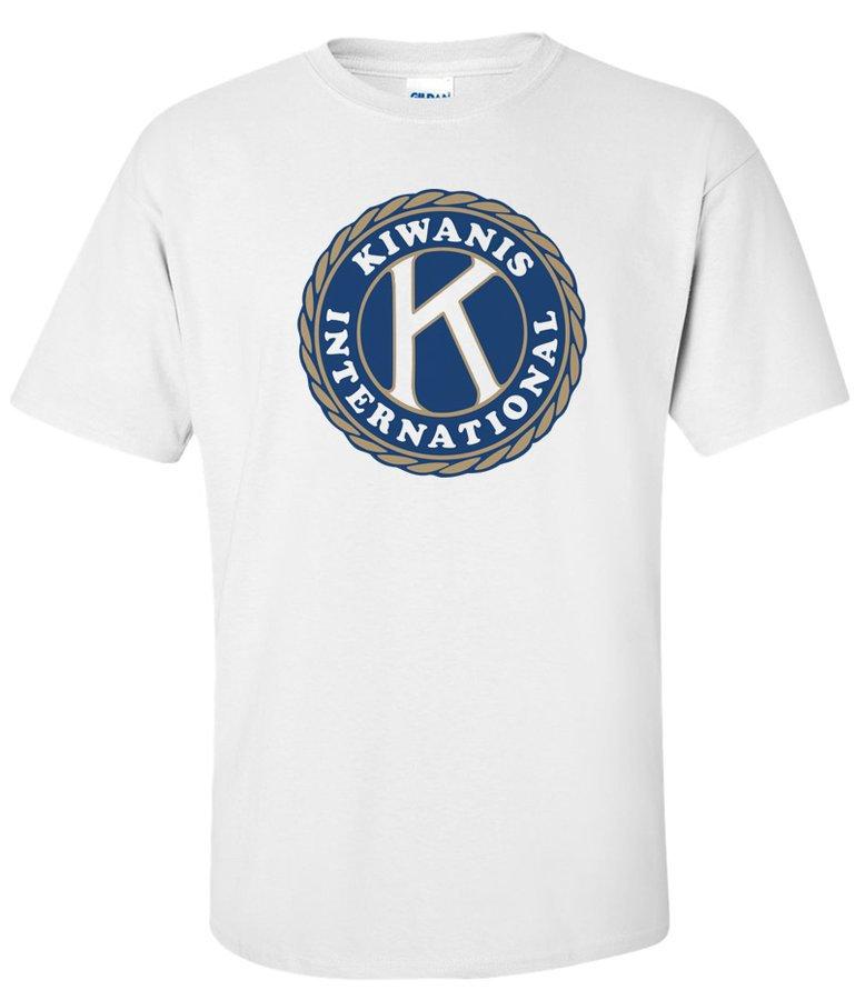 Kiwanis T-Shirt
